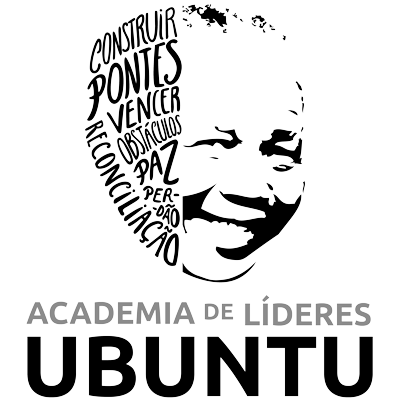 Ubuntu Leadership Academy