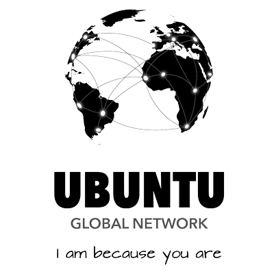 Ubuntu Global Network